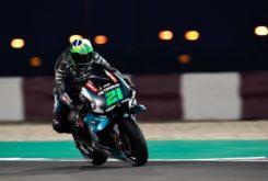 MotoGP 2019 Test Qatar segunda jornada fotos (50)