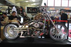 MotoMadrid Custom 02