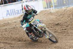 Motocross Albaida 2019 04