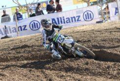 Motocross Albaida 2019 05