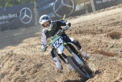 Motocross Albaida 2019 06