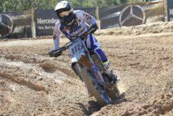 Motocross Albaida 2019 08