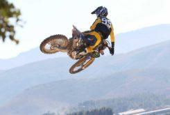 Motocross Albaida 2019 10