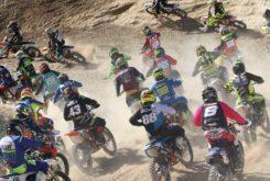 Motocross Albaida 2019 11