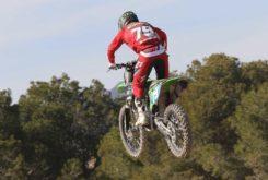 Motocross Albaida 2019 13