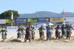 Motocross Albaida 2019 14