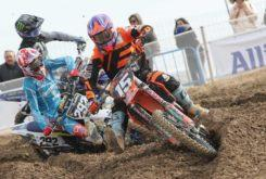 Motocross Albaida 2019 18
