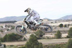 Motocross Albaida 2019 22