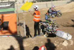 Motocross Albaida 2019 24