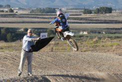 Motocross Albaida 2019 25