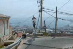 Red Bull Valparaiso