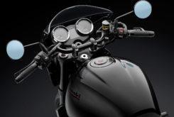 Rizoma Kawasaki Z900RS Cafe5