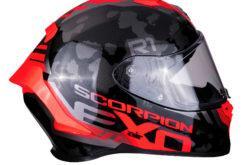 Scorpio EXO R1 Air10