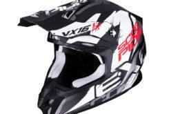 Scorpion VX 16 Air1