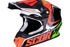 Scorpion VX 16 Air15