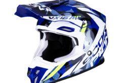 Scorpion VX 16 Air35