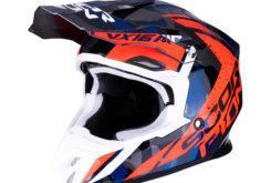 Scorpion VX 16 Air36