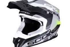 Scorpion VX 16 Air8