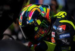 Test Sepang MotoGP 2019 fotos primer dia (30)