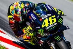 Test Sepang MotoGP 2019 fotos primer dia (33)