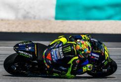 Test Sepang MotoGP 2019 fotos primer dia (36)