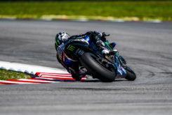 Test Sepang MotoGP 2019 fotos primer dia (40)