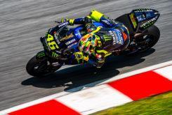 Test Sepang MotoGP 2019 fotos primer dia (51)
