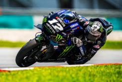 Test Sepang MotoGP 2019 fotos primer dia (53)