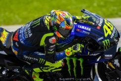 Test Sepang MotoGP 2019 fotos primer dia (61)