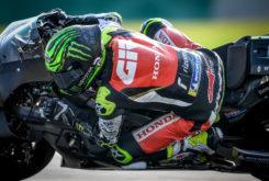 Test Sepang MotoGP 2019 fotos segundo dia (16)