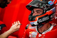 Test Sepang MotoGP 2019 fotos segundo dia (8)