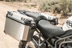 Triumph Tiger equipamiento maletas2