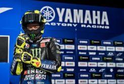 Valentino Rossi Yamaha MotoGP 2019 (2)