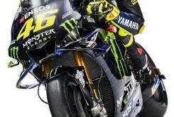 Valentino Rossi Yamaha MotoGP 2019 (14)