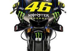Valentino Rossi Yamaha MotoGP 2019 (16)