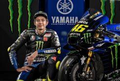 Valentino Rossi Yamaha MotoGP 2019 (20)