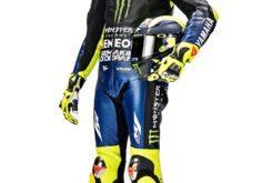 Valentino Rossi Yamaha MotoGP 2019 (7)