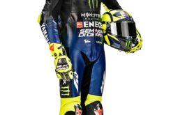 Valentino Rossi Yamaha MotoGP 2019 (8)