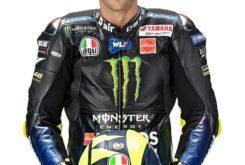 Valentino Rossi Yamaha MotoGP 2019 (9)