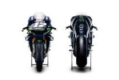 Yamaha YZR M1 MotoGP 2019 (1)