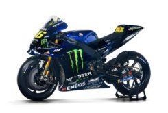 Yamaha YZR M1 MotoGP 2019 (12)