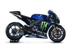 Yamaha YZR M1 MotoGP 2019 (16)