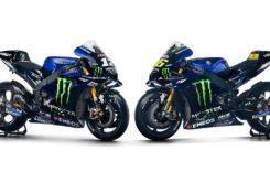 Yamaha YZR M1 MotoGP 2019 (19)