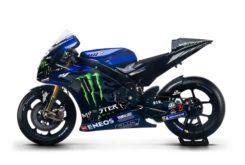 Yamaha YZR M1 MotoGP 2019 (3)