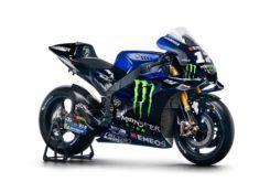 Yamaha YZR M1 MotoGP 2019 (7)