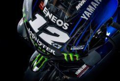 Yamaha YZR M1 MotoGP 2019 (9)