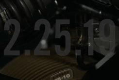 zero sr f 2019 teaser