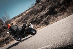 ContiRoadAttack 3 Yamaha pruebaMBK12