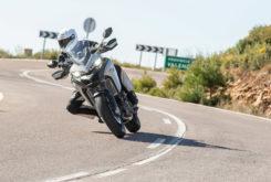 Ducati Multistrada 950 950s 2019 prueba24
