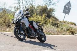 Ducati Multistrada 950 950s 2019 prueba25